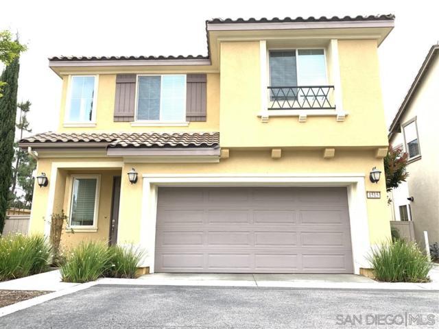 1515 Chert Drive, San Marcos, CA 92078 (#190023377) :: Farland Realty