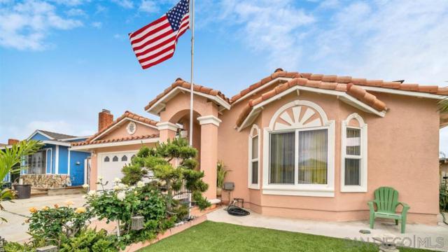 3935 Glading Drive, San Diego, CA 92154 (#190023573) :: Neuman & Neuman Real Estate Inc.