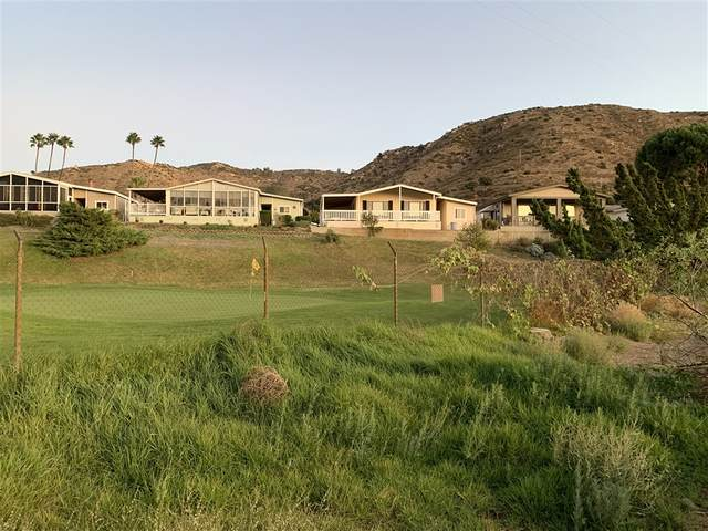 4650 Dulin Rd Spc 229, Fallbrook, CA 92028 (#190024293) :: Neuman & Neuman Real Estate Inc.