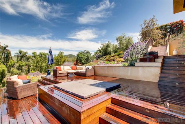 7014 Elfin Oaks Road, Escondido, CA 92029 (#190024430) :: Coldwell Banker Residential Brokerage