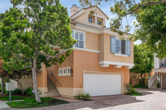 11349 W Carmel Creek Road, San Diego, CA 92130 (#190024666) :: Compass