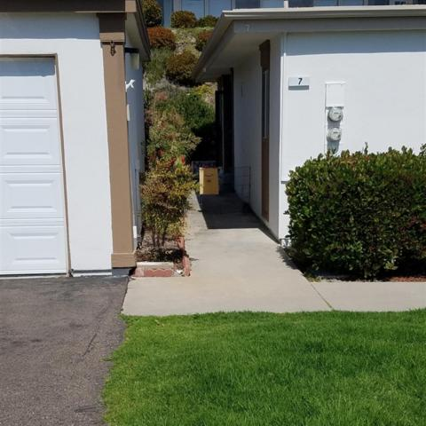 3655 Vista Campana N #7, Oceanside, CA 92057 (#190024758) :: Farland Realty