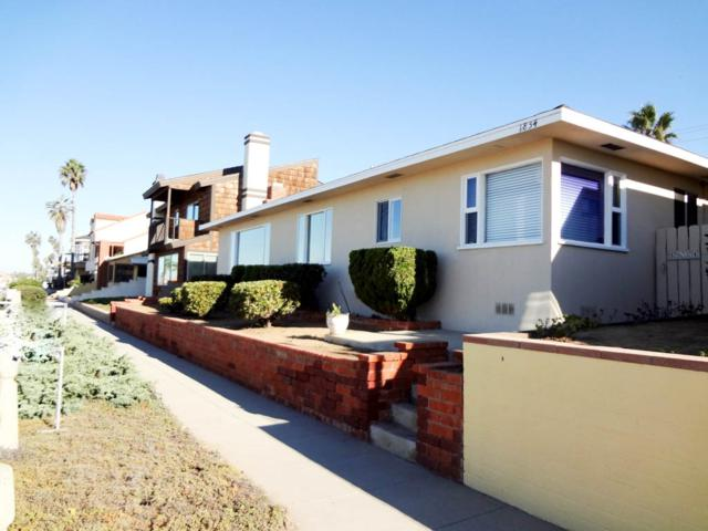 1834-36 S Pacific St, Oceanside, CA 92054 (#190024926) :: Farland Realty