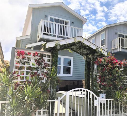 210 S Nevada St, Oceanside, CA 92054 (#190025273) :: Farland Realty
