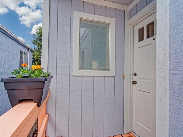 1213 Holly St, Oceanside, CA 92058 (#190025444) :: Neuman & Neuman Real Estate Inc.