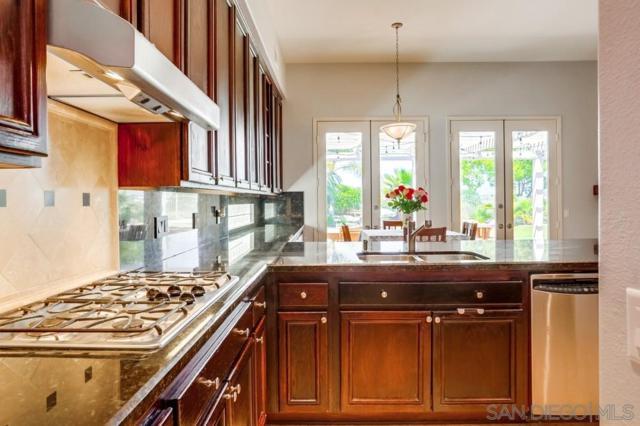 11439 Cypress Woods Dr, San Diego, CA 92131 (#190025793) :: Neuman & Neuman Real Estate Inc.