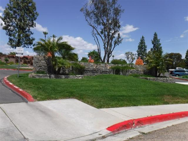 12280 Corte Sabio #4305, San Diego, CA 92128 (#190025875) :: Coldwell Banker Residential Brokerage