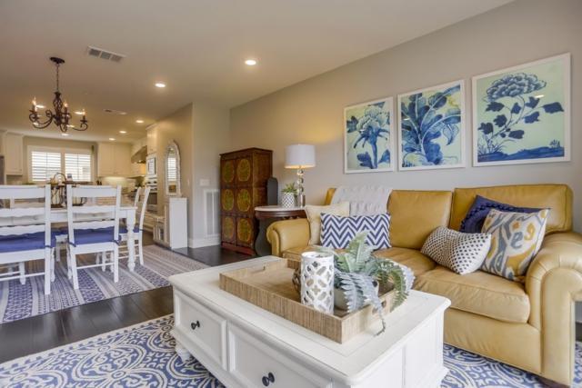 2404 Torrey Pines Road #130, La Jolla, CA 92037 (#190026071) :: Pugh | Tomasi & Associates