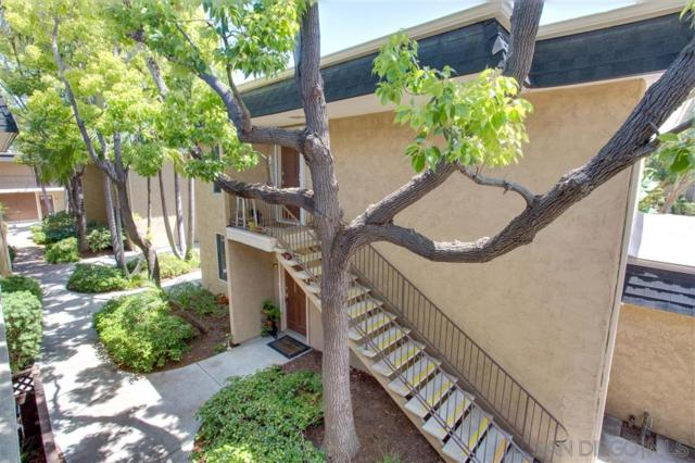 3535 Madison Ave #244, San Diego, CA 92116 (#190026686) :: Farland Realty