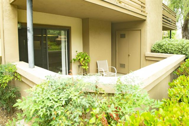 9936 Scripps Westview Way #158, San Diego, CA 92131 (#190026824) :: Farland Realty