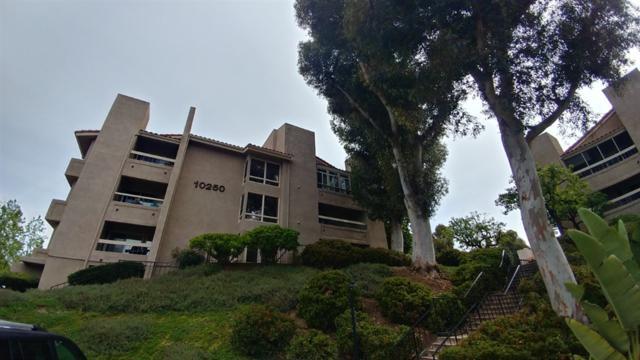 10250 Caminito Cuervo #12, San Diego, CA 92108 (#190027182) :: Farland Realty
