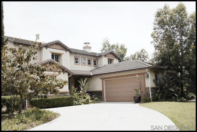 899 First Light Rd, San Marcos, CA 92078 (#190027690) :: Farland Realty