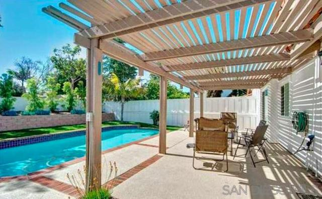4038 Arcadia Way, Oceanside, CA 92056 (#190028346) :: Neuman & Neuman Real Estate Inc.
