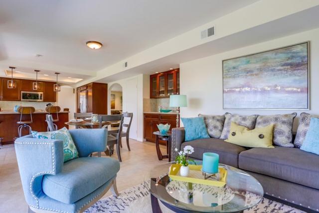 978 Santa Florencia, Solana Beach, CA 92075 (#190028671) :: Coldwell Banker Residential Brokerage