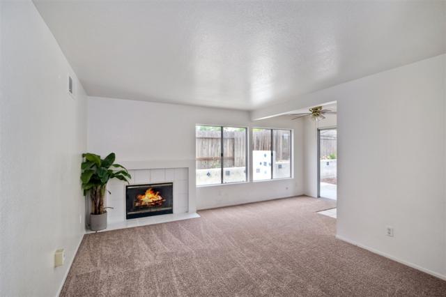 2010 Paseo De Anza, Vista, CA 92084 (#190029065) :: Coldwell Banker Residential Brokerage
