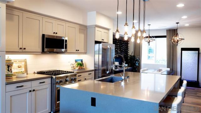 2505 State St, Carlsbad, CA 92008 (#190029197) :: Neuman & Neuman Real Estate Inc.