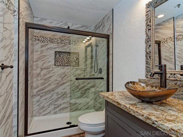 5705 Friars Rd #34, San Diego, CA 92110 (#190029529) :: Neuman & Neuman Real Estate Inc.