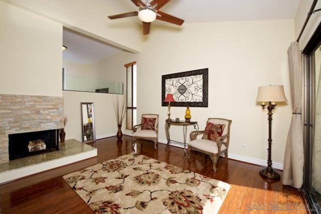 7424 Caminito Carlotta, San Diego, CA 92120 (#190030277) :: Neuman & Neuman Real Estate Inc.