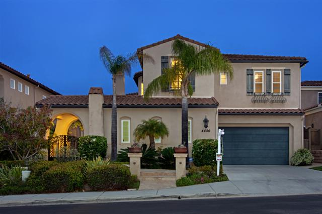 4486 Philbrook Square, San Diego, CA 92130 (#190030289) :: Coldwell Banker Residential Brokerage