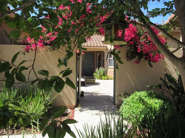 2108 Summer Bloom Ln, Fallbrook, CA 92028 (#190030658) :: Neuman & Neuman Real Estate Inc.
