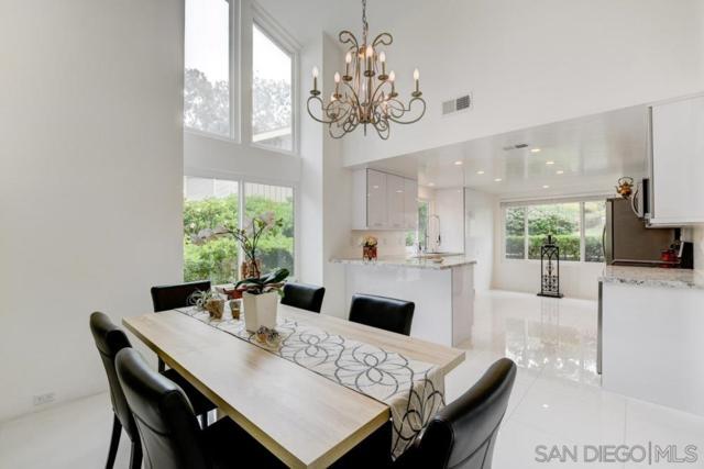 5484 Caminito San Lucas, La Jolla, CA 92037 (#190031218) :: Be True Real Estate