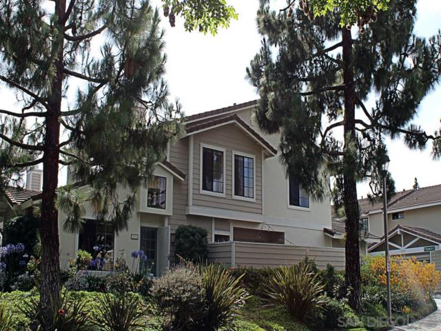 3676 Carmel View Rd., San Diego, CA 92130 (#190031608) :: Coldwell Banker Residential Brokerage