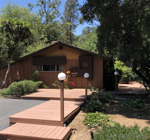 3109 Quiet Hills Dr, Escondido, CA 92029 (#190033030) :: The Marelly Group | Compass