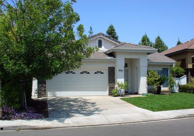 13860 Etude Rd, San Diego, CA 92128 (#190033104) :: Coldwell Banker Residential Brokerage