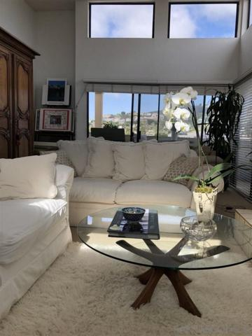7550 Eads Avenue #402, San Diego, CA 92037 (#190033169) :: The Yarbrough Group