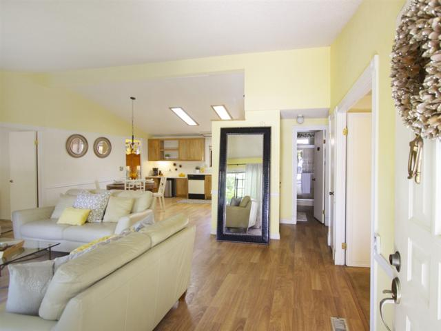 14955 Avenida Venusto #65, San Diego, CA 92128 (#190033237) :: Neuman & Neuman Real Estate Inc.