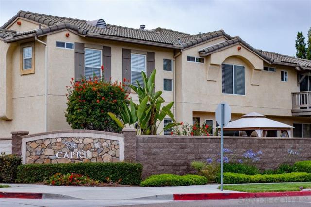 1701 Via Capri, Chula Vista, CA 91913 (#190033256) :: Neuman & Neuman Real Estate Inc.