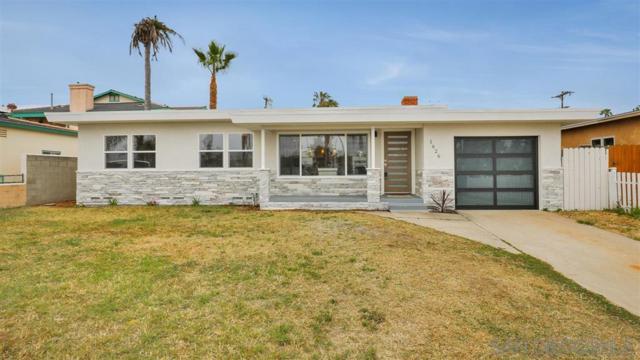 1626 Broadway, Oceanside, CA 92054 (#190035412) :: Neuman & Neuman Real Estate Inc.