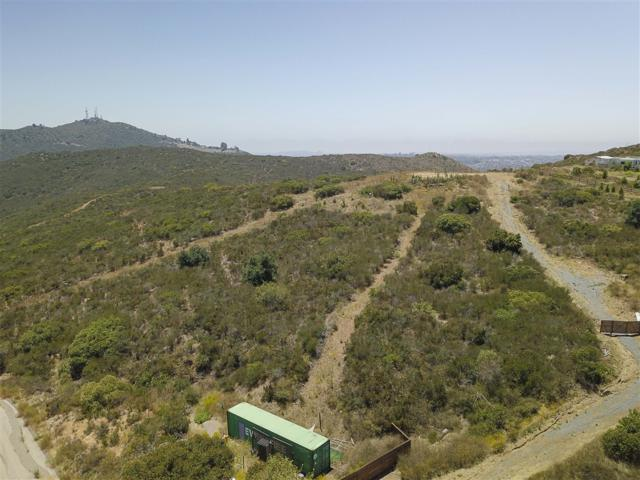 0 Aspen Rd #08, Fallbrook, CA 92028 (#190035438) :: Neuman & Neuman Real Estate Inc.