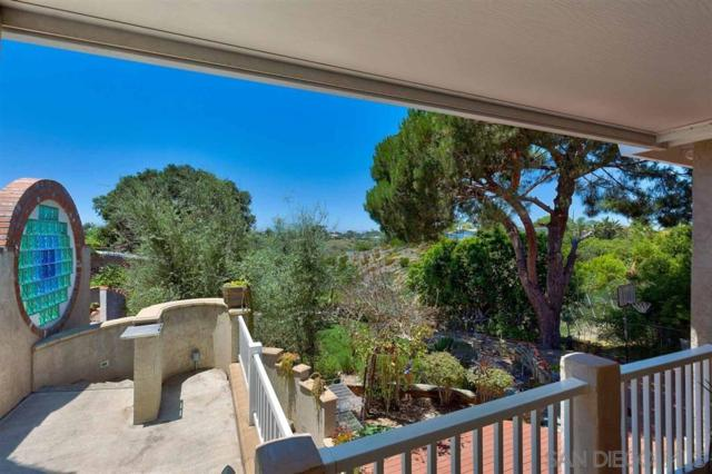 4352 Mount Henry Ave, San Diego, CA 92117 (#190036868) :: The Yarbrough Group