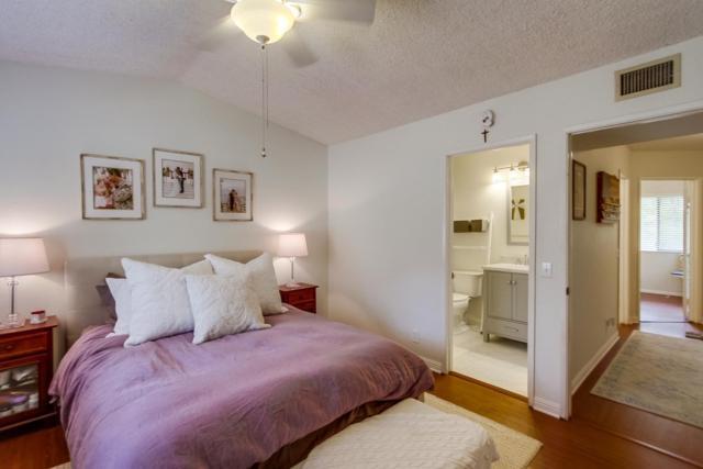 5806 Mission Center Road B, San Diego, CA 92123 (#190037395) :: Neuman & Neuman Real Estate Inc.