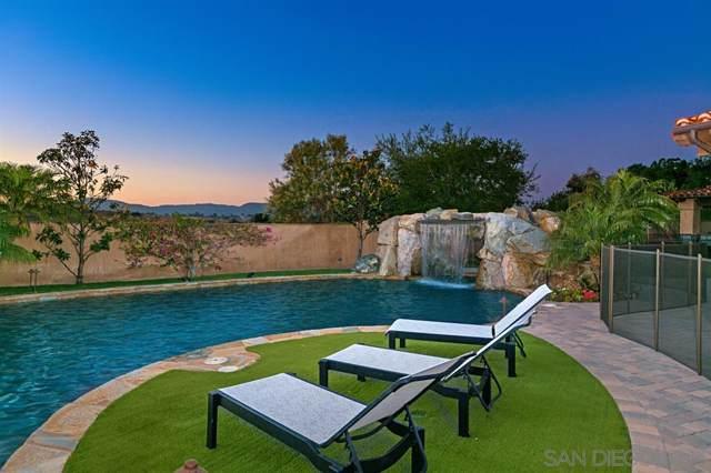 7572 Montien, San Diego, CA 92127 (#190037715) :: Keller Williams - Triolo Realty Group