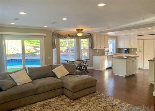 2031 Shadetree Ln, Escondido, CA 92029 (#190037856) :: Ascent Real Estate, Inc.