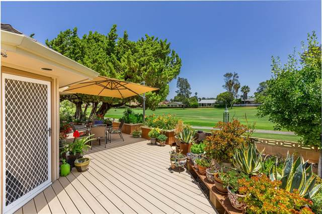 1047 San Pablo Dr, San Marcos, CA 92078 (#190038331) :: Neuman & Neuman Real Estate Inc.