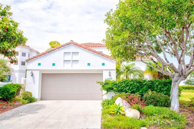 4987 Poseidon Way, Oceanside, CA 92056 (#190038499) :: Neuman & Neuman Real Estate Inc.