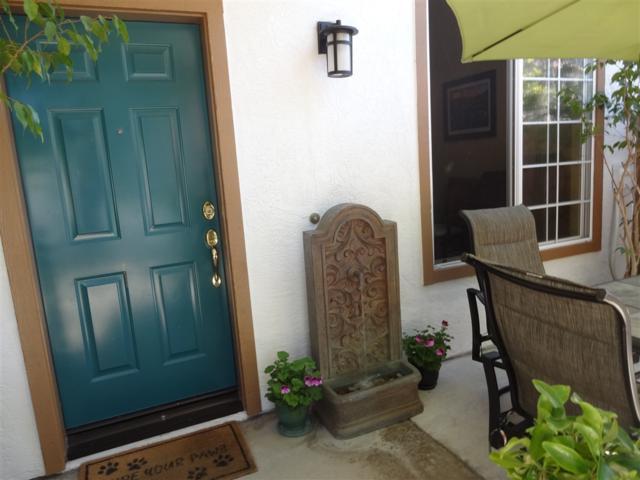 10230 Wateridge Circle #183, San Diego, CA 92121 (#190038922) :: Coldwell Banker Residential Brokerage