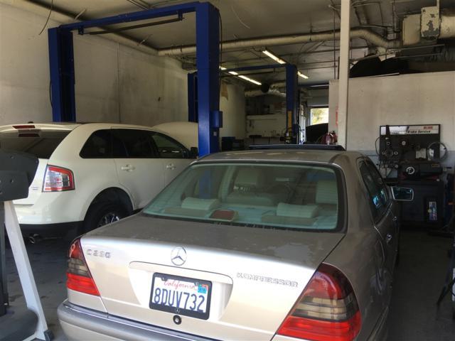 5782 Miramar Rd., San Diego, CA 92121 (#190039235) :: Coldwell Banker Residential Brokerage