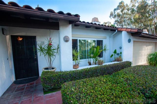 1127 Hermosillo Gln, Escondido, CA 92026 (#190039568) :: Neuman & Neuman Real Estate Inc.