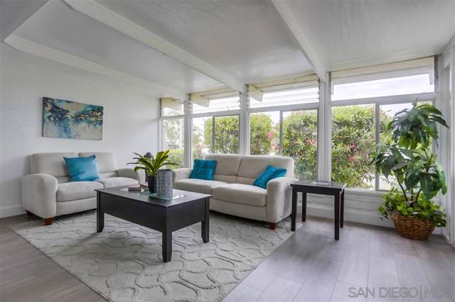 3630 S Vista Campana #2, Oceanside, CA 92057 (#190040066) :: Be True Real Estate