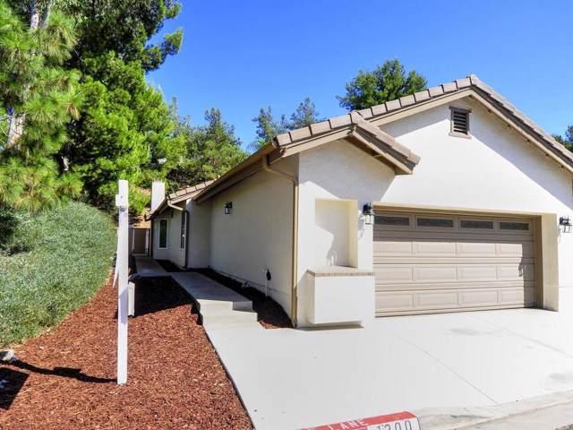 1200 Lancer Glen, Escondido, CA 92029 (#190040080) :: Neuman & Neuman Real Estate Inc.