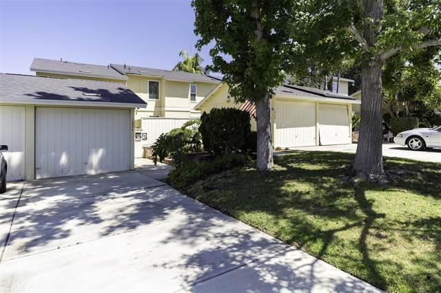 1826 Eastwood Ln, Encinitas, CA 92024 (#190042007) :: Compass