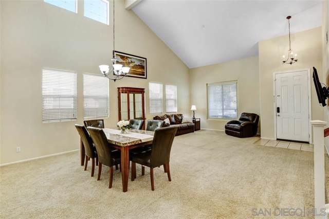29859 Warm Sands Dr., Menifee, CA 92584 (#190043906) :: Neuman & Neuman Real Estate Inc.