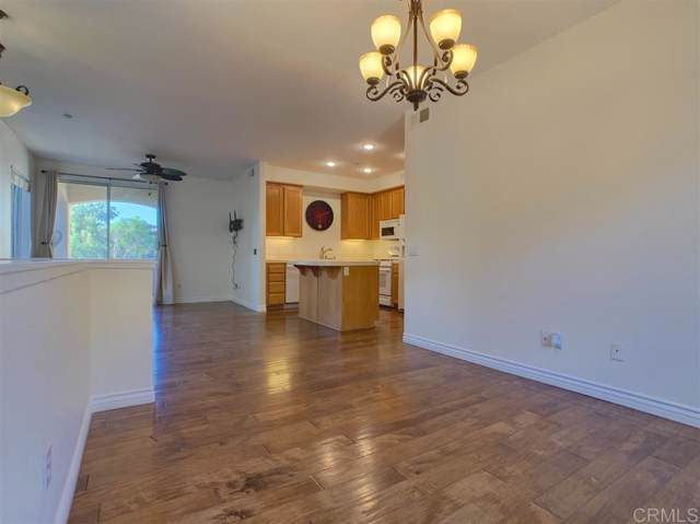 3223 Dehesa Rd #28, El Cajon, CA 92019 (#190044226) :: Neuman & Neuman Real Estate Inc.