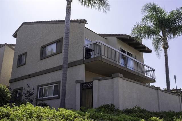 3004 La Costa Ave B, Carlsbad, CA 92009 (#190044234) :: Neuman & Neuman Real Estate Inc.