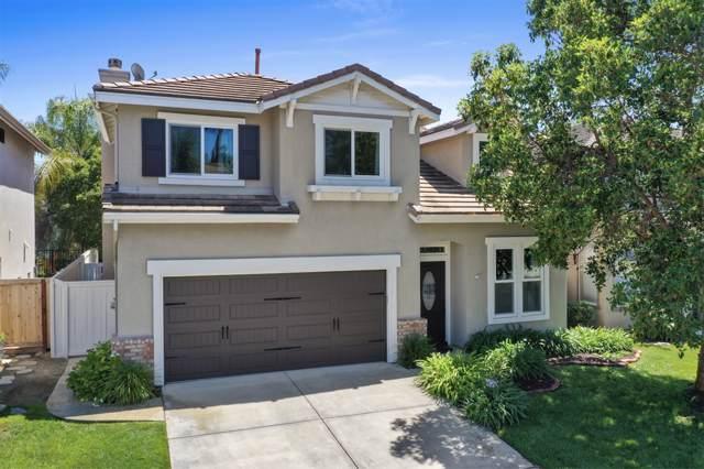 7808 Calle Lomas, Carlsbad, CA 92009 (#190044941) :: Neuman & Neuman Real Estate Inc.