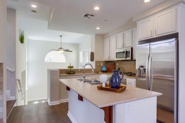 2888 Villas Way, San Diego, CA 92108 (#190044992) :: Ascent Real Estate, Inc.